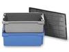 POLYLEWTON® STACK-N-NEST CONTAINER COVERS