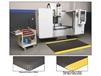 DIAMOND SURFACE ANTI-FATIGUE MATTING - CUSTOM LENGTHS